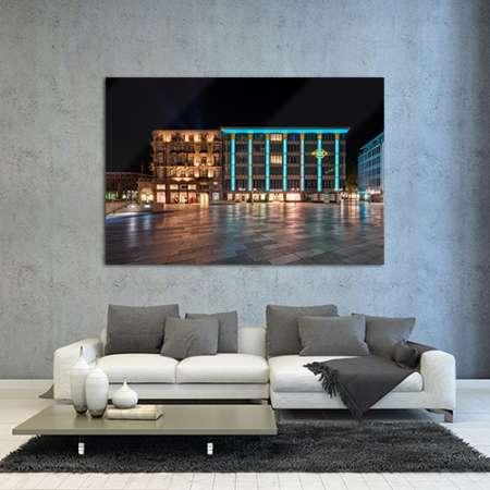 k ln bild dom hotel kaufen in k lle jebore in k lle doheim. Black Bedroom Furniture Sets. Home Design Ideas